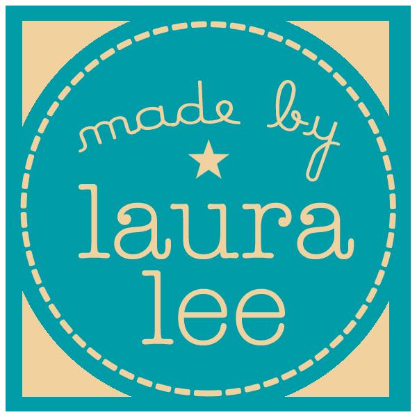 laura-line-color
